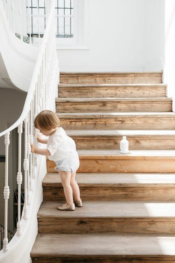 szülés utáni regeneráció 5 lépése